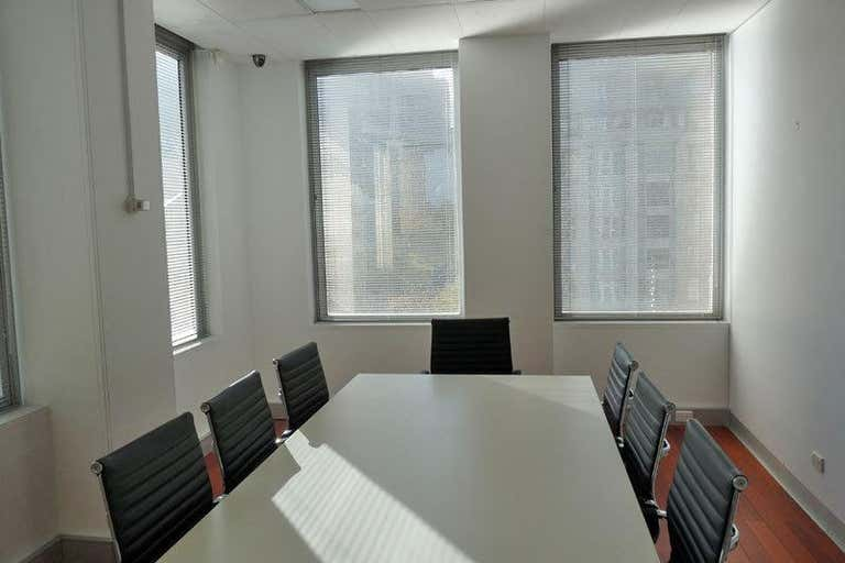 suite 707, 227  Collins street Melbourne VIC 3000 - Image 3