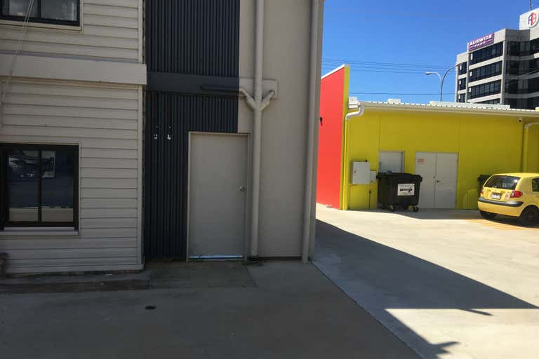 1A/74 Woongarra Street Bundaberg Central QLD 4670 - Image 1