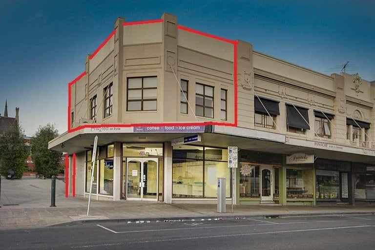 1/216 Ryrie Street Geelong VIC 3220 - Image 1