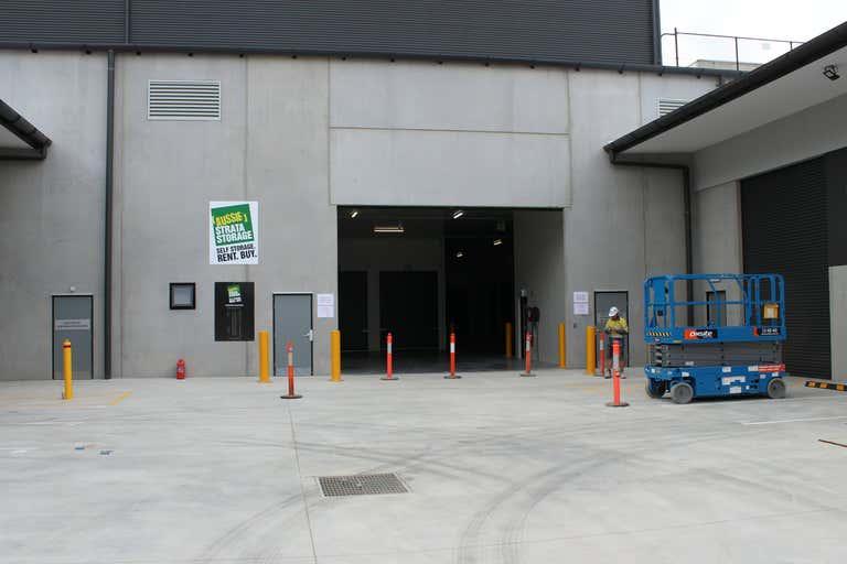 69/40 Anzac Street Chullora NSW 2190 - Image 3