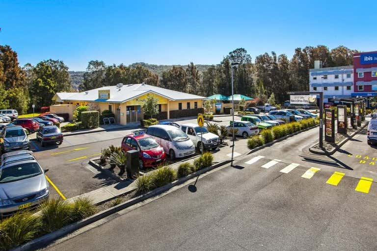 65 Central Coast Road West Gosford NSW 2250 - Image 2