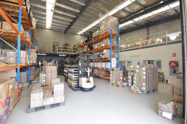 Unit 5/16 Spit Island Close Mayfield West NSW 2304 - Image 2