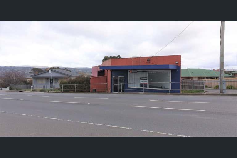 97 Georgetown Road Newnham TAS 7248 - Image 1