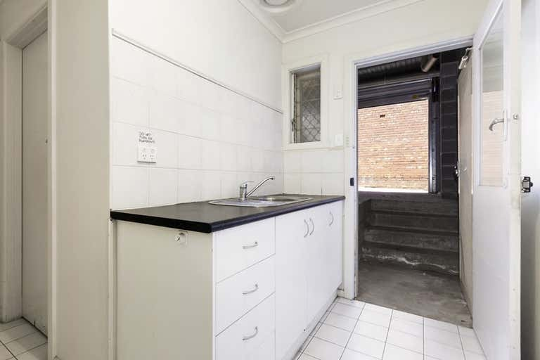 242 Union Road Ascot Vale VIC 3032 - Image 3