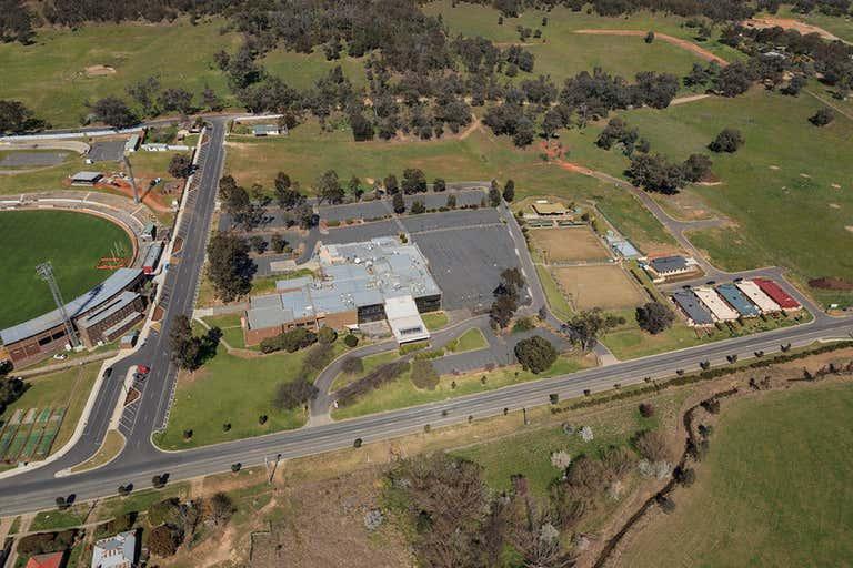 795 Centaur Road Lavington NSW 2641 - Image 4