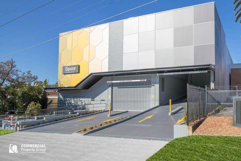 Unit 27, 444 The Boulevarde Kirrawee NSW 2232 - Image 3