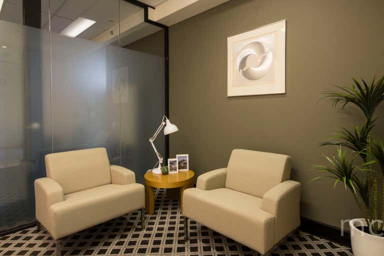 St Kilda Rd Towers, Suite 428, 1 Queens Road Melbourne VIC 3004 - Image 3
