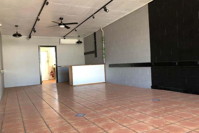 10B Lincoln Street Strathpine QLD 4500 - Image 3
