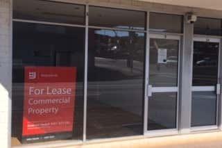 Shop 1a/373 Princes Highway Woonona NSW 2517 - Image 3