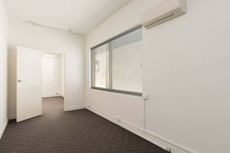 Suite 2, 52 High Street Toowong QLD 4066 - Image 3