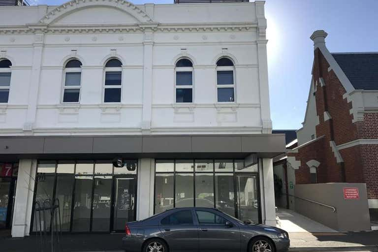 Shop 8, 279 Bay Street Brighton VIC 3186 - Image 1