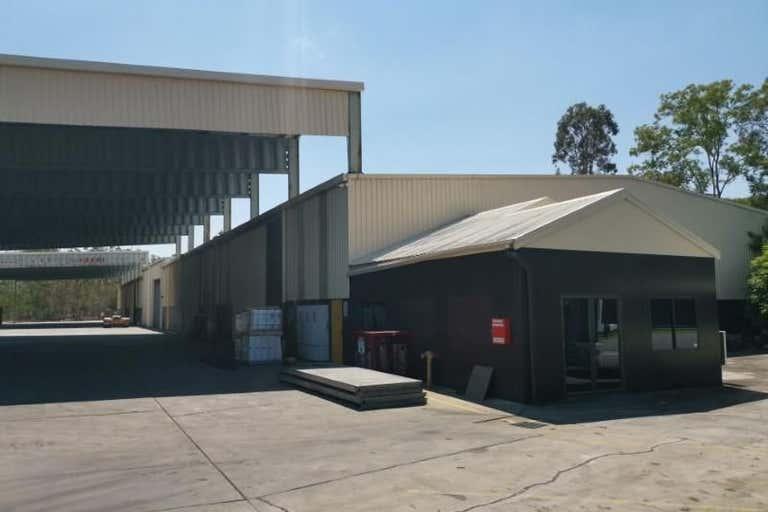 101 Stradbroke Street Heathwood QLD 4110 - Image 1