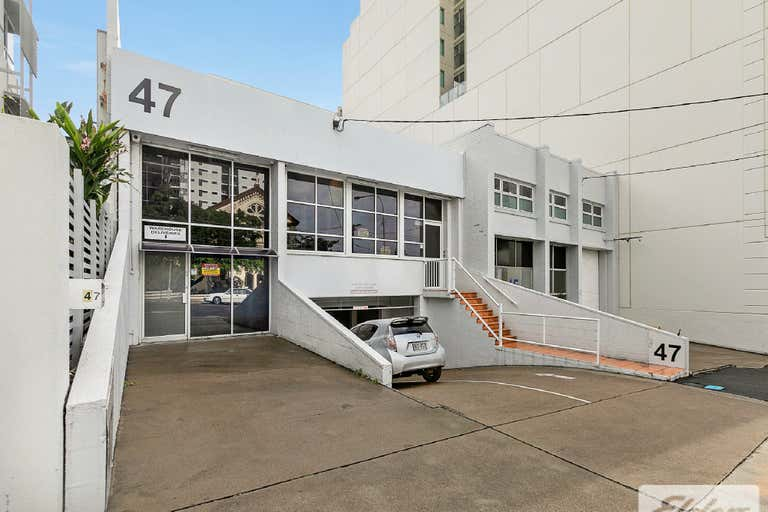 47 Peel Street South Brisbane QLD 4101 - Image 1