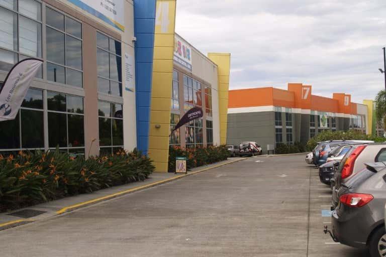 15/23 Enterprise Avenue Tweed Heads South NSW 2486 - Image 4