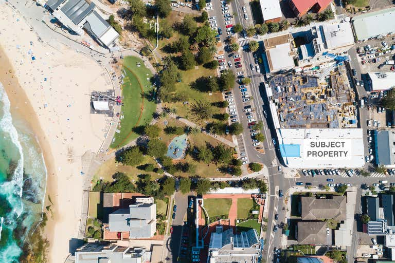 3 & 4/43 Gerrale Street Cronulla NSW 2230 - Image 3
