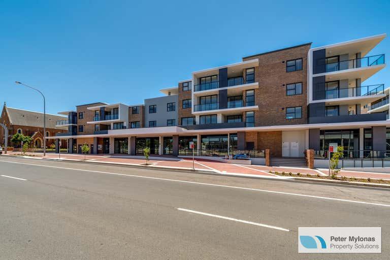 4/31 Clinton Street Goulburn NSW 2580 - Image 4