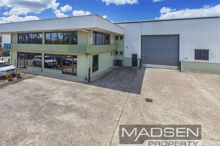 2/44-46 Success Street Acacia Ridge QLD 4110 - Image 1