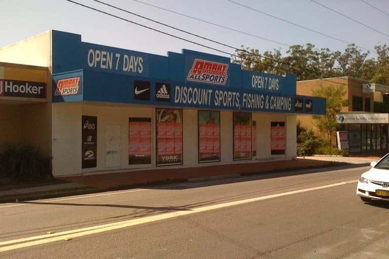 34 Karalta Road Erina NSW 2250 - Image 3