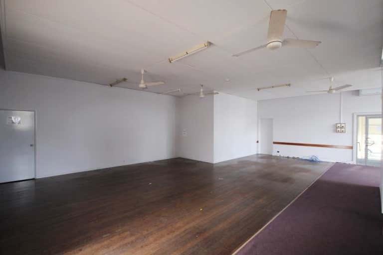 MANCHESTER UNITY BUILD, Suite 2, 46 DENHAM STREET Rockhampton City QLD 4700 - Image 2