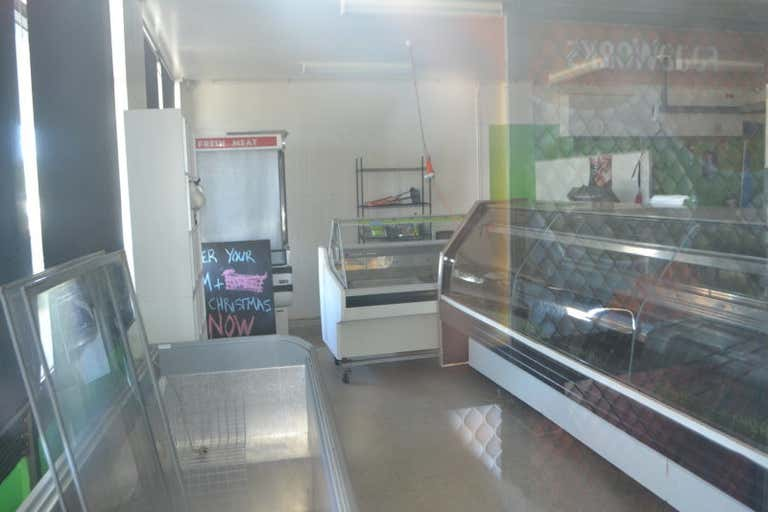 2/28 Station Street Tugun QLD 4224 - Image 1
