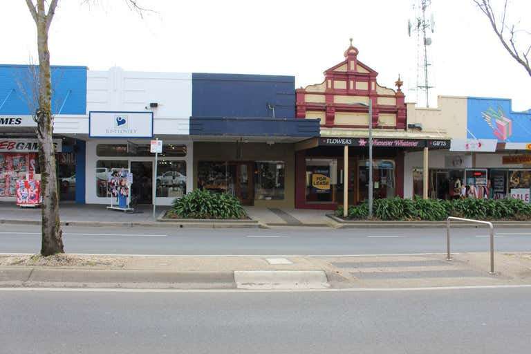 133 Murray Street Colac VIC 3250 - Image 2