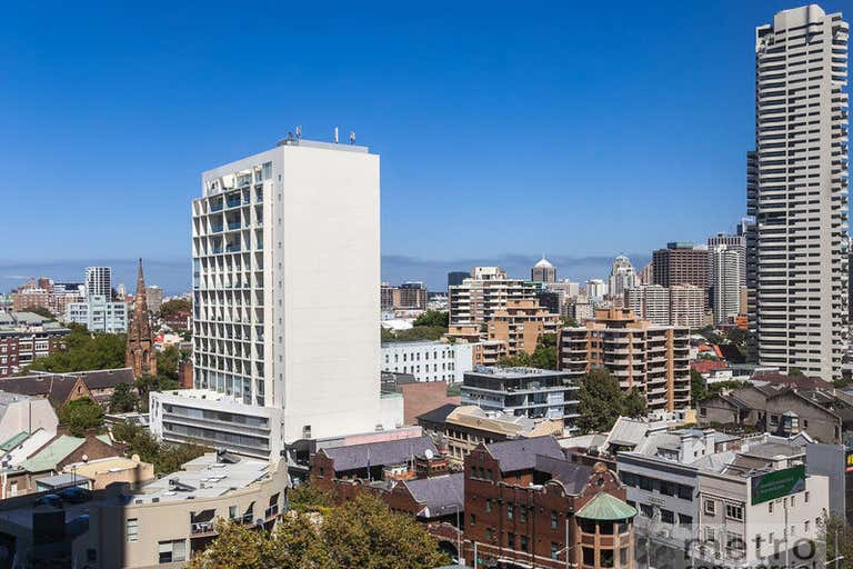 Suite 9.04, 2-14 Kings Cross Road Potts Point NSW 2011 - Image 4