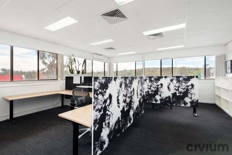 Suite  8, 27-47 Brierly Street Weston ACT 2611 - Image 2