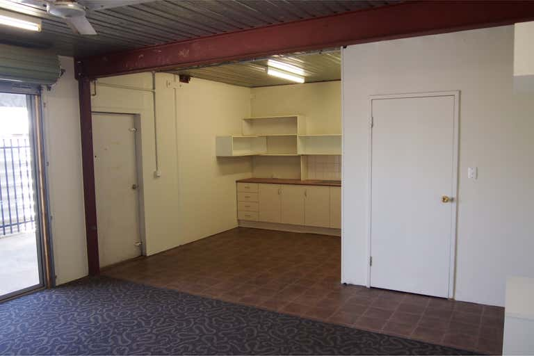 3/61 Smith Street Alice Springs NT 0870 - Image 4