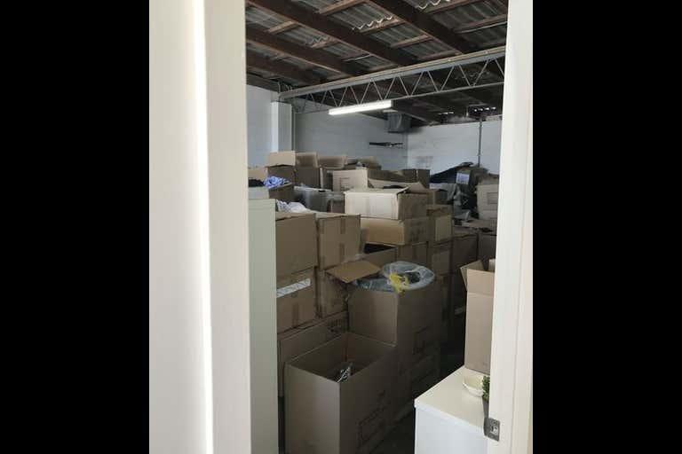 11/54 Bundall Road Bundall QLD 4217 - Image 3