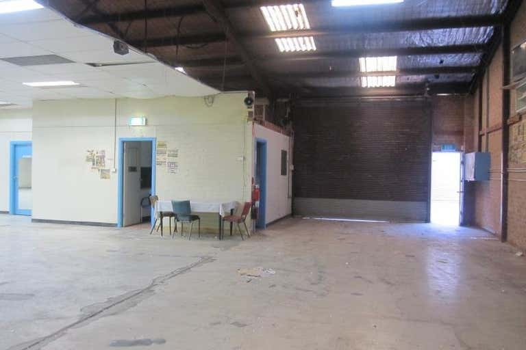 Unit 2, 56-58 Hoskins Avenue Bankstown NSW 2200 - Image 3