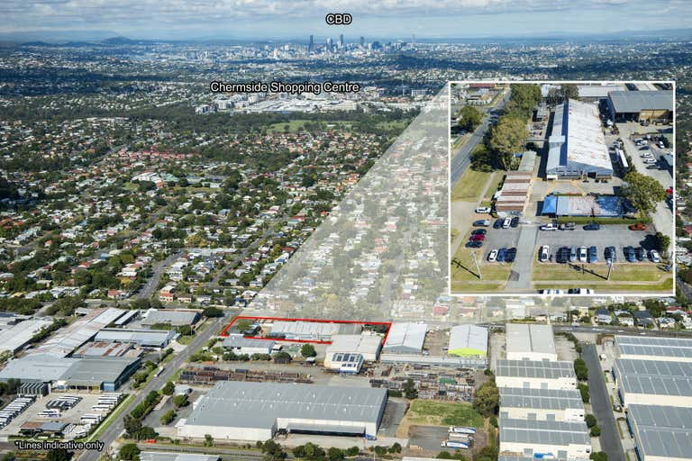515 Zillmere Road Zillmere QLD 4034 - Image 4
