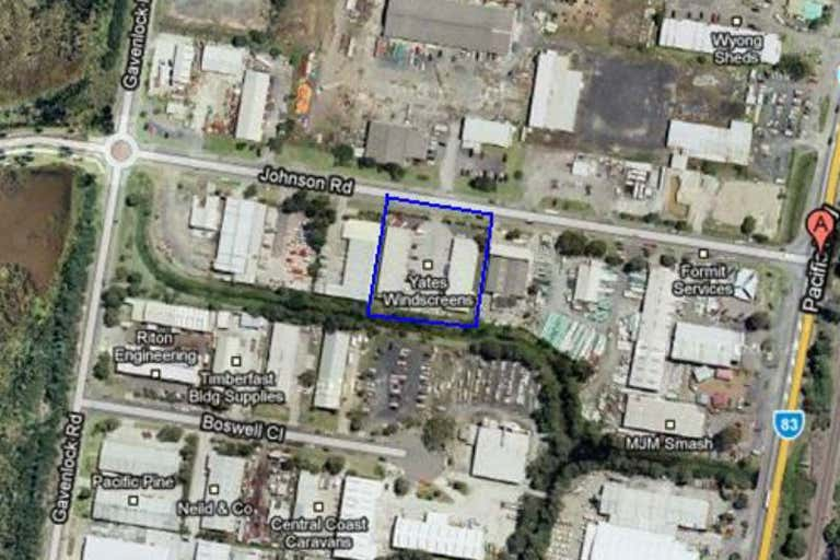Unit 4, 9-11 Johnson Road Tuggerah NSW 2259 - Image 3
