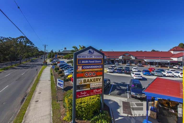 Moreton Town Shopping Centre, Shop  2, 1795 Wynnum Rd Tingalpa QLD 4173 - Image 2