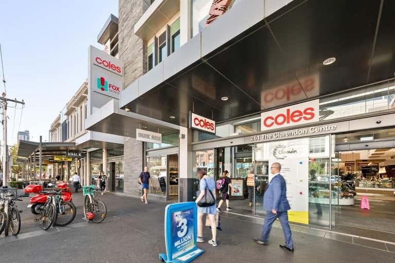 G07, 261 Clarendon Street South Melbourne VIC 3205 - Image 2