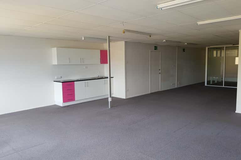 Suite 5 Warina Walk Arcade - 114 Murwillumbah Street Murwillumbah NSW 2484 - Image 1