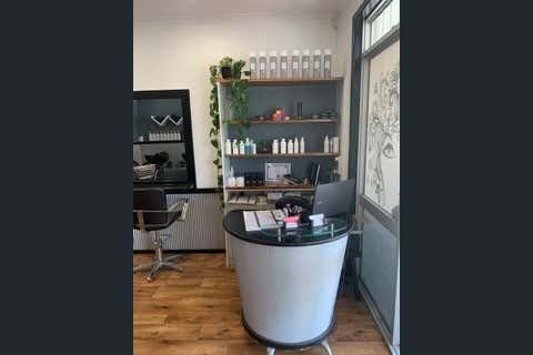 Shop 6/2 Karanne Drive Mooloolah Valley QLD 4553 - Image 3