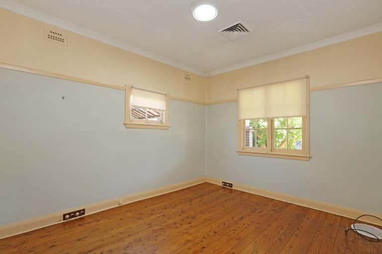 310 George Street Windsor NSW 2756 - Image 3