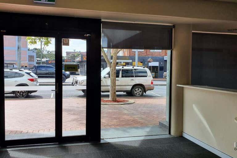 Suites 2, 3 & 5, 144-148 West High Street Coffs Harbour NSW 2450 - Image 3