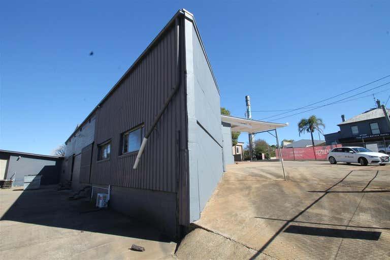 94a Mort Street Toowoomba City QLD 4350 - Image 3