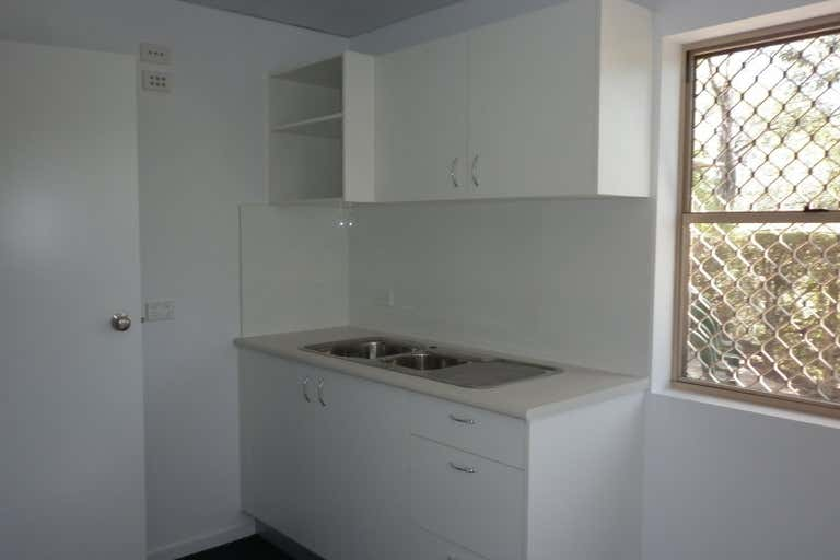 Suite 2, 5 Michigan Drive Oxenford QLD 4210 - Image 4