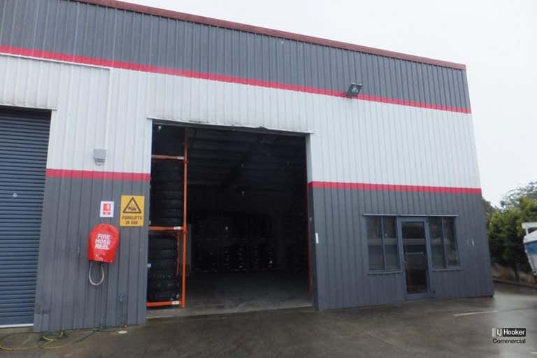4/30 Industrial Drive Coffs Harbour NSW 2450 - Image 2