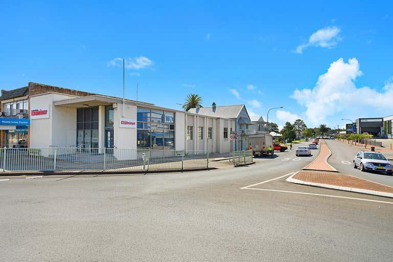 15 William Street Raymond Terrace NSW 2324 - Image 2