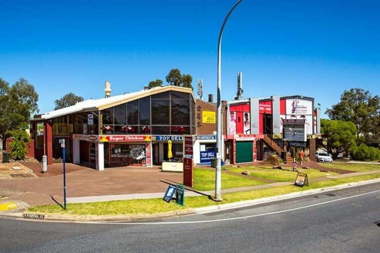 Shop 2, 257 Montague Road Ingle Farm SA 5098 - Image 2