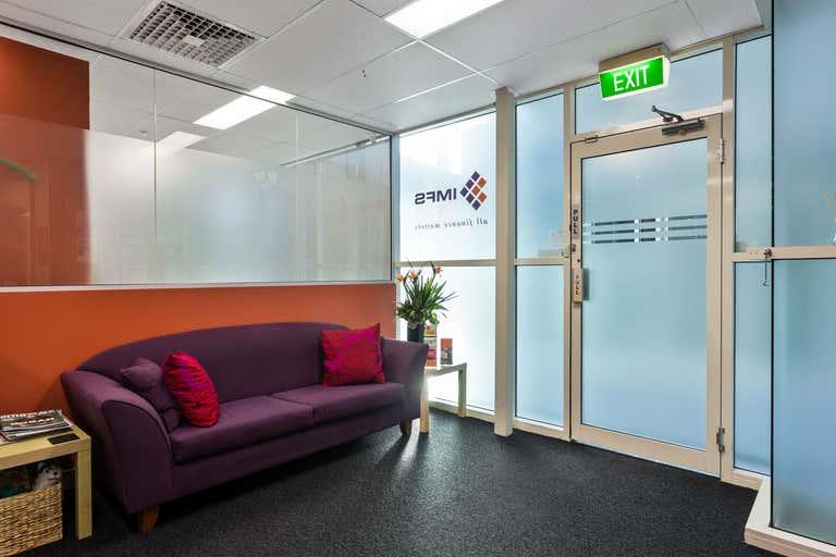 Suite 2, 9 Cleaver St West Perth WA 6005 - Image 2