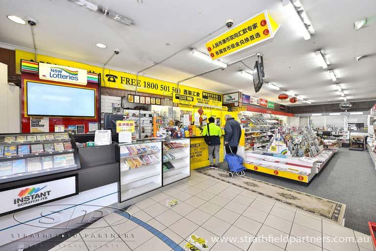 279 Liverpool Road Ashfield NSW 2131 - Image 2