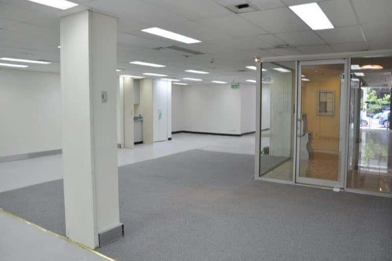 Suite 2, 161 Walker Street North Sydney NSW 2060 - Image 2
