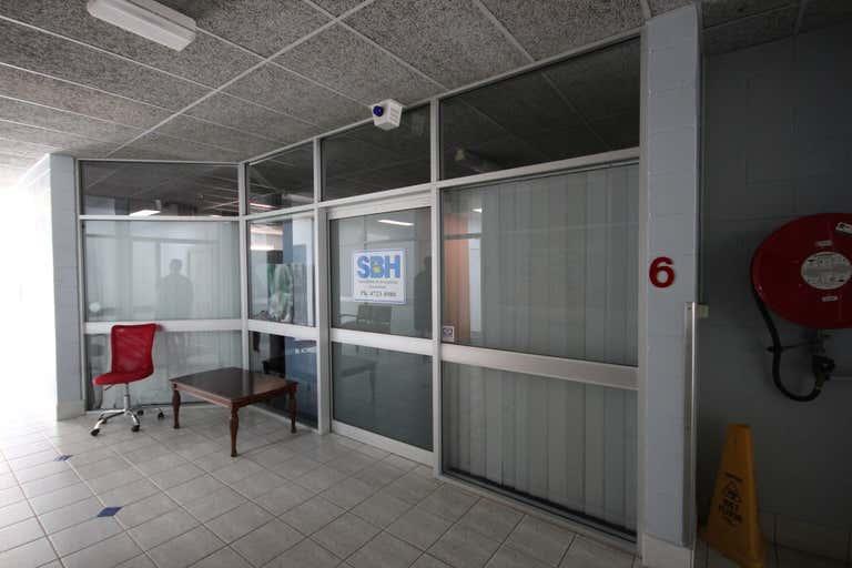 Unit 6, 15 Castlemaine Street Kirwan QLD 4817 - Image 3