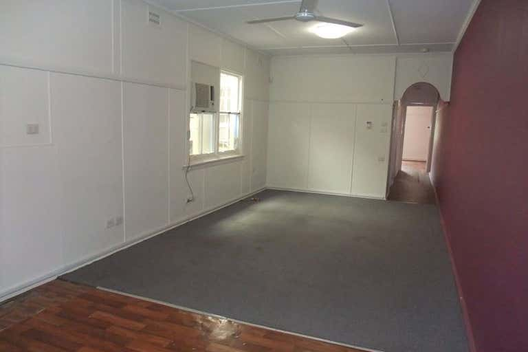 Suite 5, 364A Harbour Drive Coffs Harbour NSW 2450 - Image 3