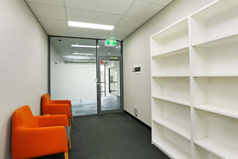Pakington Corner, Suite 7, Level 1, 226 Pakington Street Geelong West Geelong VIC 3220 - Image 2