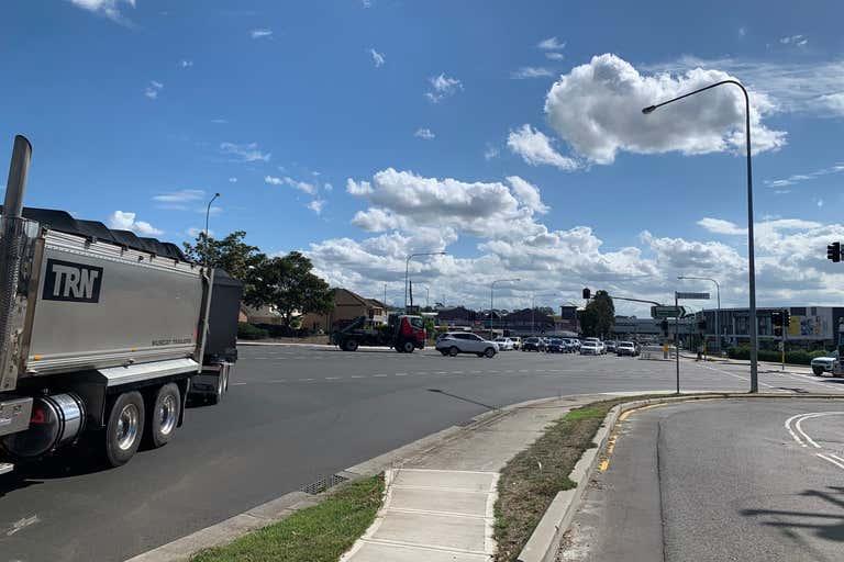 Harrington Park NSW 2567 - Image 3